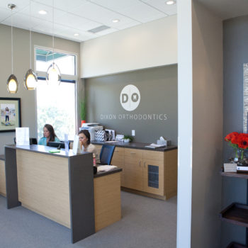 Orthodontist Superior Colorado